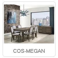 COS-MEGAN